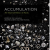 Accumulation_Cover