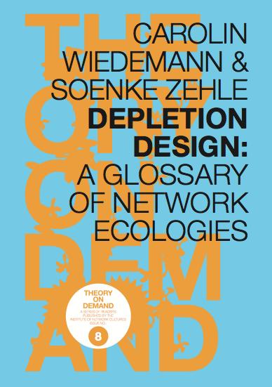 Depletion_Design